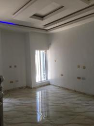 4 bedroom Terraced Duplex House for sale Zone A Apo Abuja