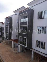 4 bedroom House for rent Iponri Iponri Surulere Lagos