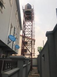 4 bedroom Duplex for rent Ogudu Ogudu GRA Ogudu Lagos