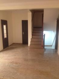 4 bedroom House for sale Ikeja Ikeja G.R.A Ikeja Lagos - 0