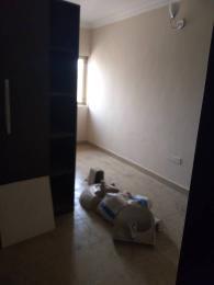 4 bedroom Terraced Duplex House for sale Bode Thomas Surulere Lagos