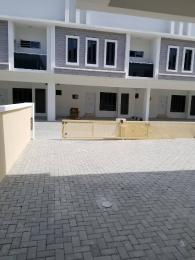 4 bedroom Flat / Apartment for sale Ikota area Ikota Lekki Lagos