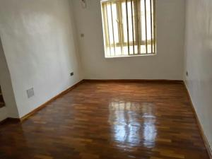 4 bedroom Office Space Commercial Property for rent   Lekki Phase 1 Lekki Lagos