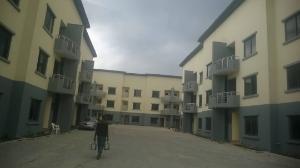 4 bedroom House for sale Lufunso Ilasan Lekki Lagos