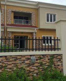 4 bedroom House for rent Ogudu Gra Ogudu GRA Ogudu Lagos
