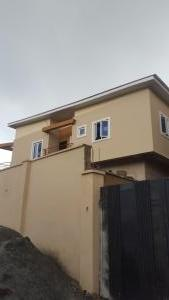 4 bedroom House for sale Off Allen Avenue Allen Avenue Ikeja Lagos
