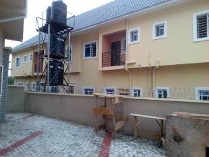 3 bedroom Flat / Apartment for sale Thinkers corner Enugu state. Enugu East Enugu