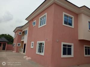 3 bedroom Flat / Apartment for sale Transekulu by dental school Enugu state. Enugu East Enugu