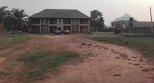 3 bedroom Flat / Apartment for sale Transekulu, Enugu. Enugu Enugu - 0