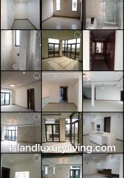 5 bedroom Penthouse Flat / Apartment for rent Off Alexander  Old Ikoyi Ikoyi Lagos