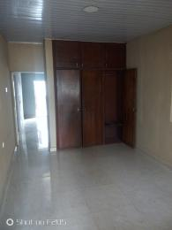 5 bedroom Flat / Apartment for rent Apple estate Amuwo Odofin Lagos