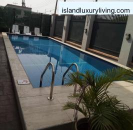 5 bedroom House for rent Off Queensdrive  Old Ikoyi Ikoyi Lagos