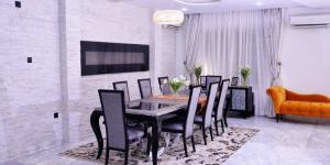 5 bedroom Residential Land Land