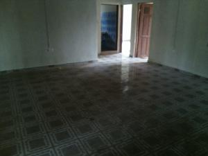 5 bedroom Detached Bungalow House for sale ERUWE LEADWAY JUNCTION Ikorodu Ikorodu Lagos