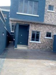 5 bedroom Detached Duplex House for sale Parkview, ikoyi Lagos Parkview Estate Ikoyi Lagos
