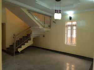 5 bedroom Detached Duplex House for sale near ikeja gra Shonibare Estate Maryland Lagos