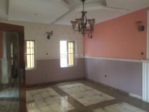 5 bedroom Detached Duplex House for rent Omole Omole phase 2 Ojodu Lagos