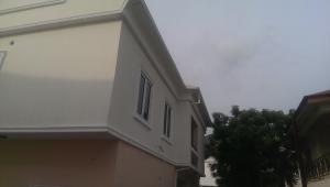 5 bedroom Detached Duplex House for rent   VGC Lekki Lagos - 0