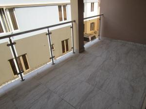 5 bedroom Detached Duplex House for sale LEKKI Lekki Phase 1 Lekki Lagos