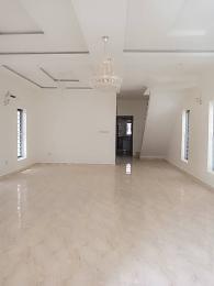 5 bedroom Detached Duplex House for sale By second toll gate, Lekki Ikate Lekki Lagos