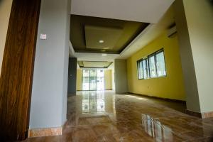 5 bedroom Detached Duplex House for sale Pinnock Beach Estate, Lekki Lekki Lagos