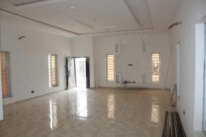 5 bedroom Detached Duplex House for sale chevy view estate by chevron head office Lekki Lagos