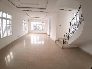 5 bedroom Detached Duplex House for sale ONIRU Victoria Island Lagos