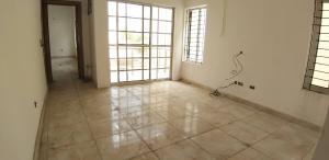 5 bedroom Shop Commercial Property for sale Lekki Phase 1 Lekki Lagos