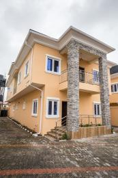 5 bedroom Duplex for sale lekki phase 1 Lekki Phase 1 Lekki Lagos - 0