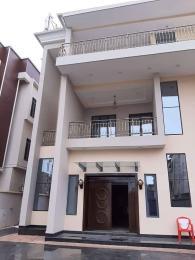 6 bedroom Detached Duplex House for sale Onikoyi, Ikoyi, Lagos.  Mojisola Onikoyi Estate Ikoyi Lagos