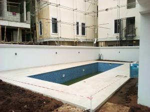 5 bedroom Detached Duplex House for sale onikoyi, Ikoyi Lagos