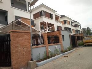 5 bedroom House for sale Parkview Estate Parkview Estate Ikoyi Lagos - 1