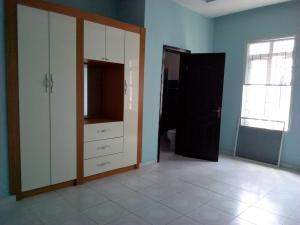5 bedroom Detached Duplex House for sale Close to Lekki Scheme II Ikota Lekki Lagos