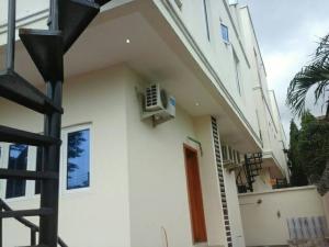 5 bedroom House for sale Shangisha Magodo-Shangisha Kosofe/Ikosi Lagos