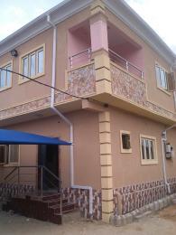 5 bedroom House for sale Mende Mende Maryland Lagos - 0
