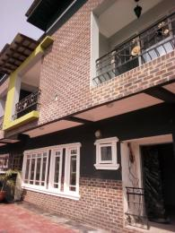 5 bedroom House for sale - Alapere Kosofe/Ikosi Lagos - 30