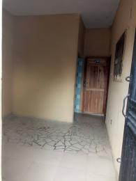 5 bedroom Semi Detached Duplex House for sale - Alapere Kosofe/Ikosi Lagos