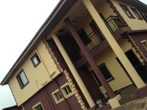 5 bedroom House for rent Scheme 1 estate  Oko oba Agege Lagos