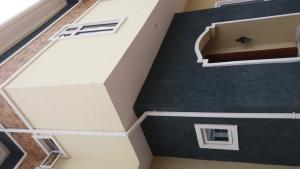5 bedroom House for sale Lakeview Phase2 Amuwo Odofin Lagos