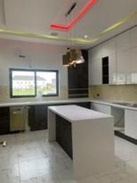 5 bedroom Detached Duplex House for sale Magodo shangisha gra phase 2 Obafemi Awolowo Way Ikeja Lagos