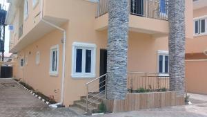 5 bedroom House for sale Phase I Lekki Phase 1 Lekki Lagos