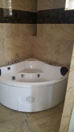 5 bedroom Detached Duplex House for sale Chevron Drive Lekki Lagos