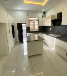Detached Duplex House for sale Osapa London Lekki Osapa london Lekki Lagos