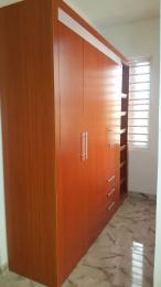 5 bedroom Semi Detached Duplex House for rent chevron drive Lekki Lagos