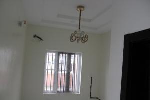5 bedroom Detached Duplex House for sale ikate, elegushi Lekki Phase 1 Lekki Lagos