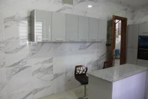 5 bedroom House for sale - Osapa london Lekki Lagos