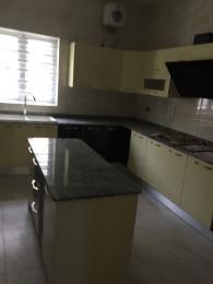 5 bedroom Detached Duplex House for sale estate short mins drive to freedom road Ikate Lekki Lagos