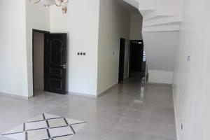 5 bedroom Detached Duplex House for sale conservation road, opposite chevron Lekki Lagos