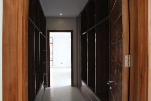 5 bedroom Detached Duplex House for sale by Chevron head office, chevron Lekki Lagos