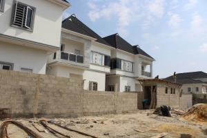 5 bedroom Detached Duplex House for sale at Idado chevron Lekki Lagos